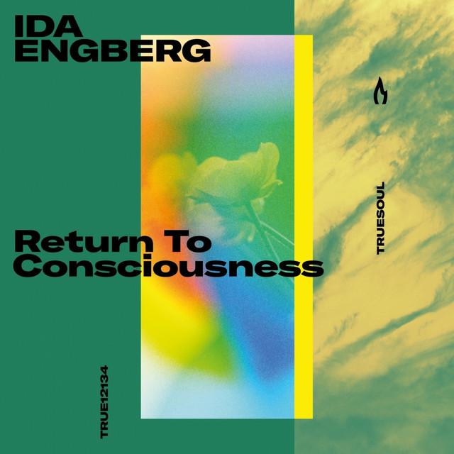 Return to Consciousness