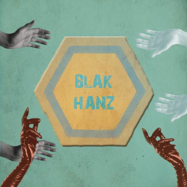 Black Hanz