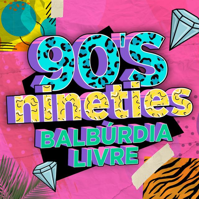 90s Nineties