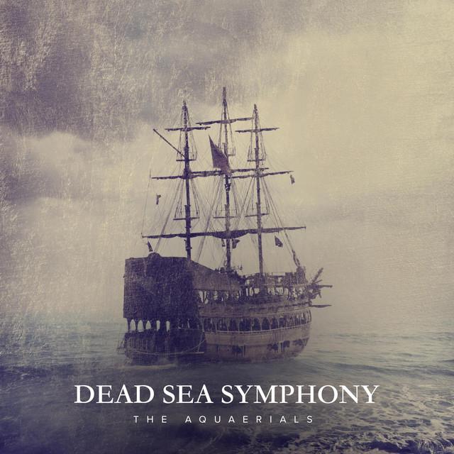 Dead Sea Symphony