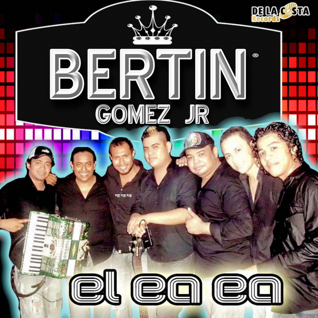 Bertin Gomez Jr