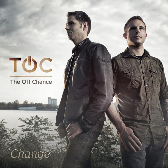 The Off Chance – Change