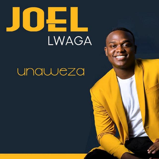 Joel Lwaga on Spotify