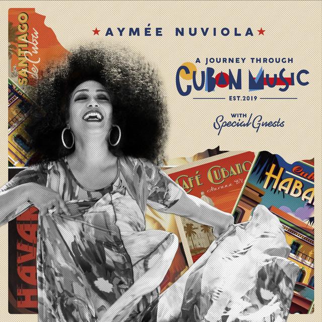 El Manisero album cover