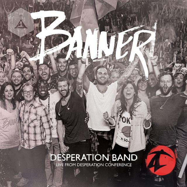 Banner (Live)