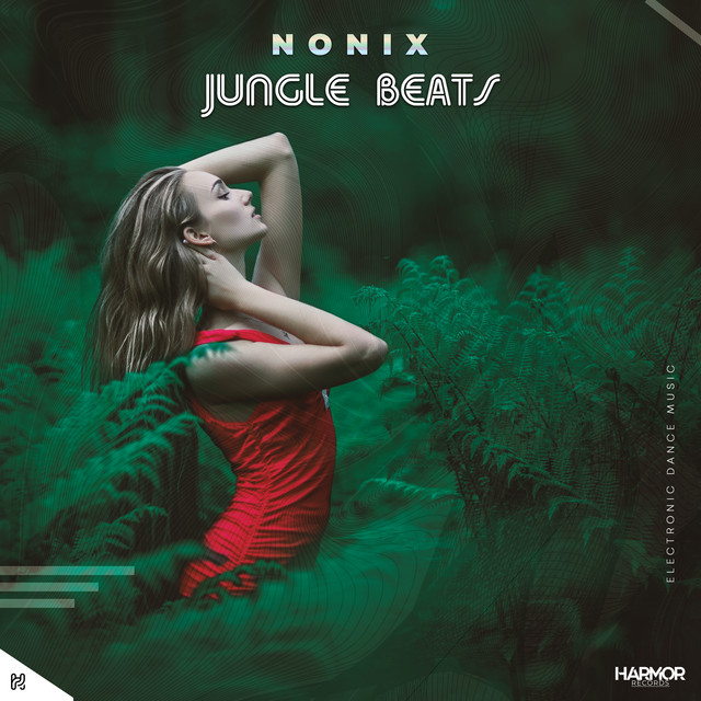 Jungle Beats Image
