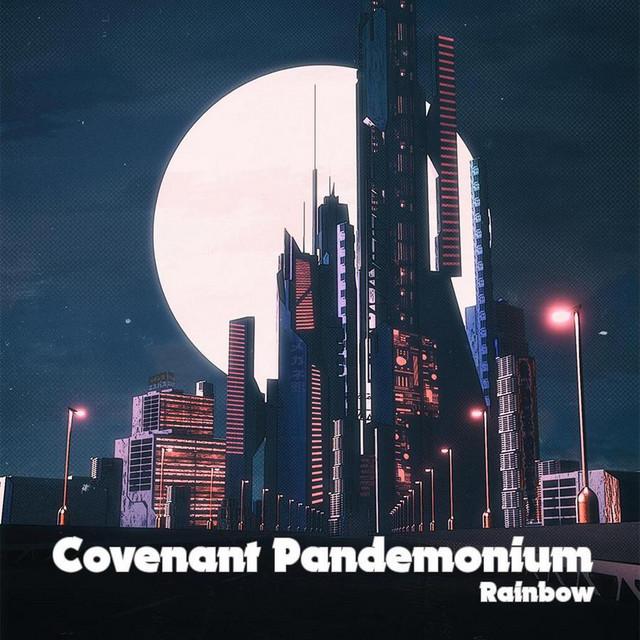 Covenant Pandemonium