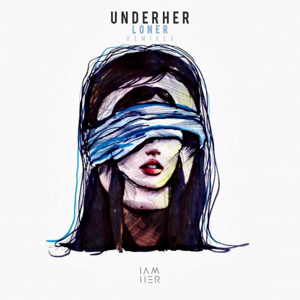 Loner (Remixes)