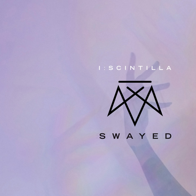 Swayed (Deluxe Edition)