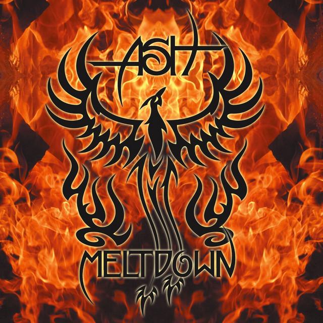 Ash  Meltdown :Replay