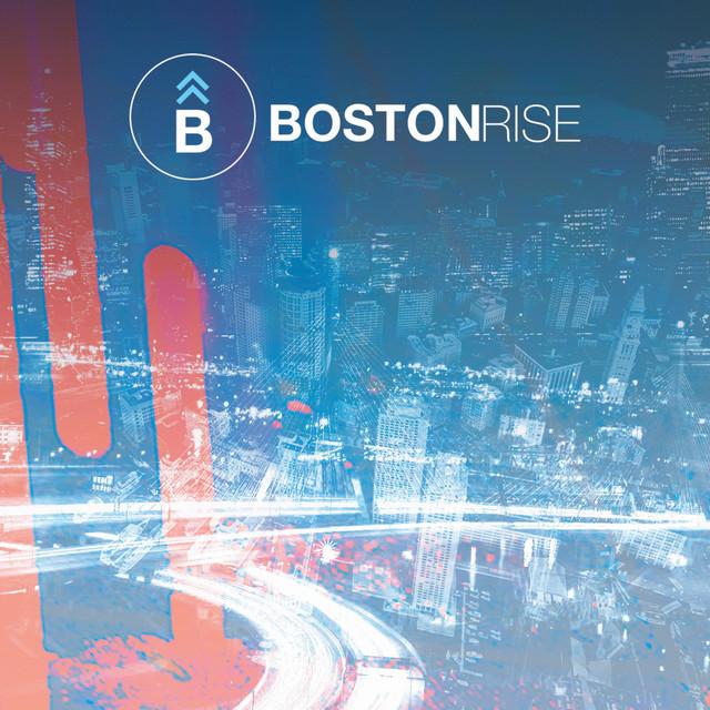Boston Rise