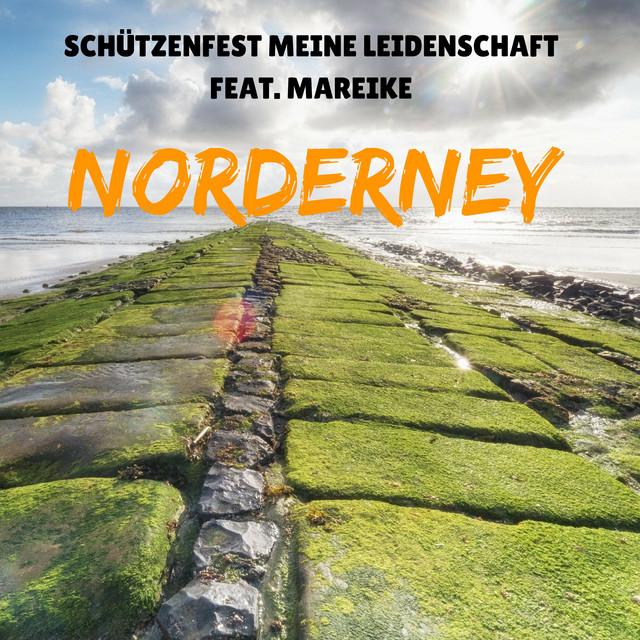 single norderney