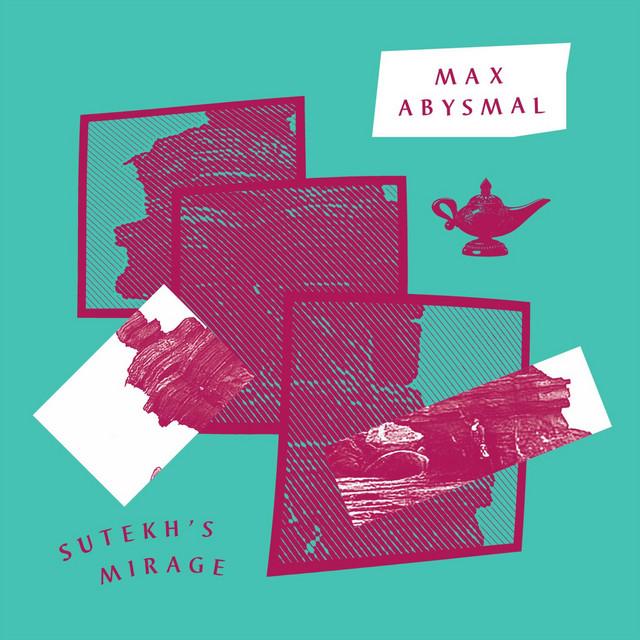 Profile photo of Max Abysmal