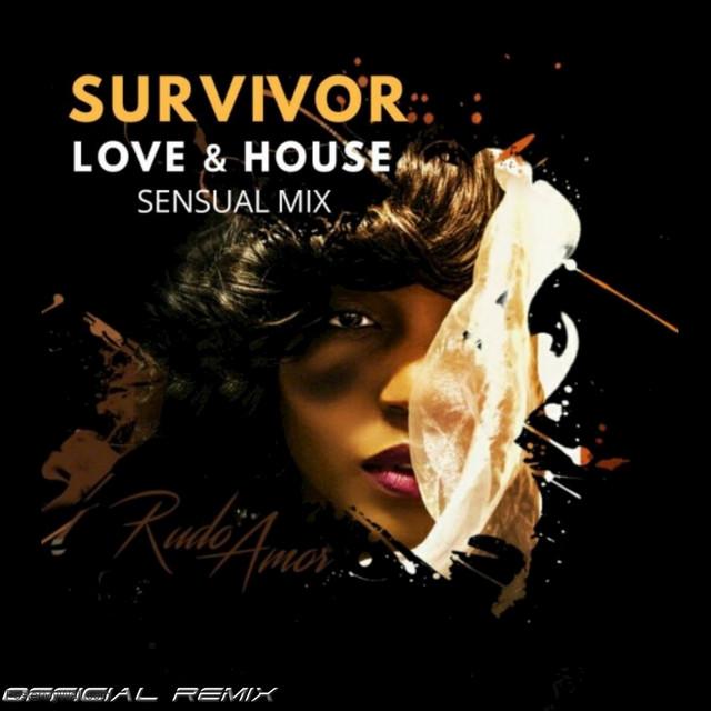 Survivor (Sensual Mix)