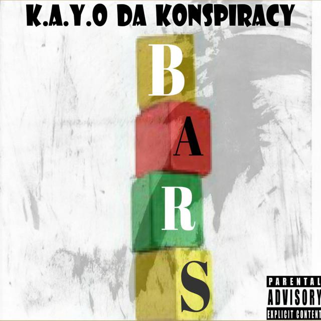 B.A.R.S