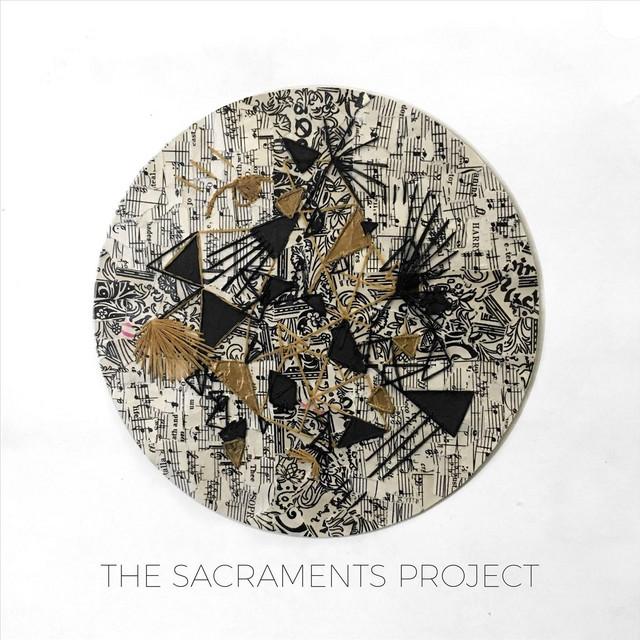 The Sacraments Project