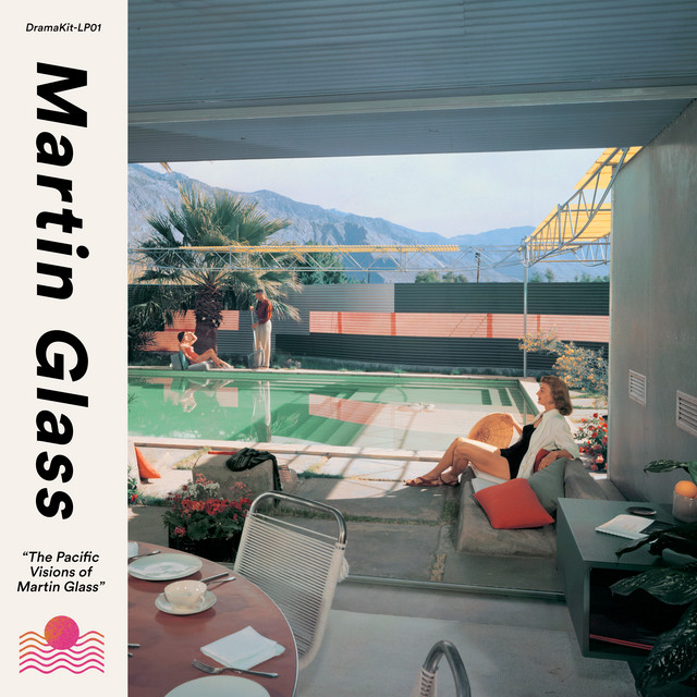 Martin Glass