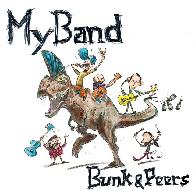 Bunk & Peers
