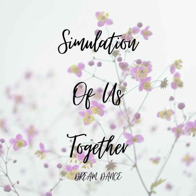 Stimulation of Us Together