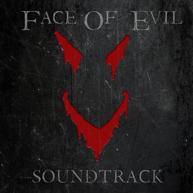 Face of Evil (Original Motion Picture Soundtrack)