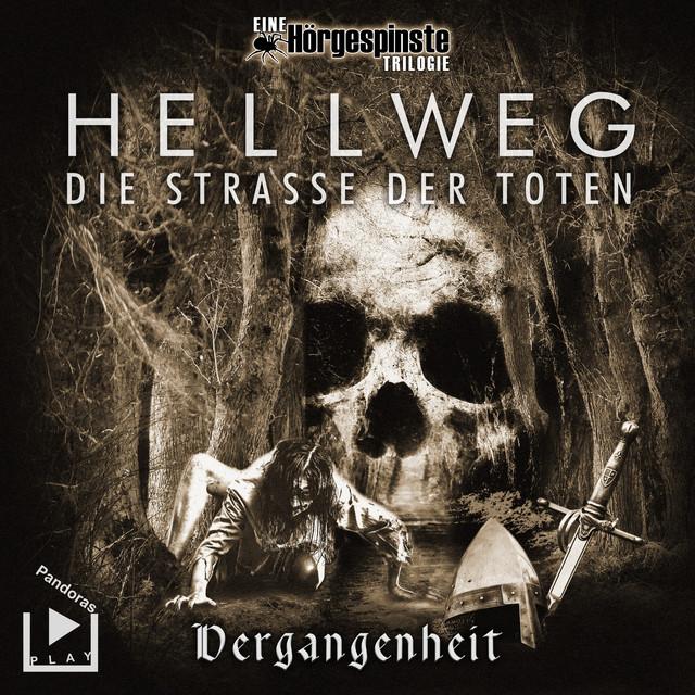 Hörgespinste - Hellweg