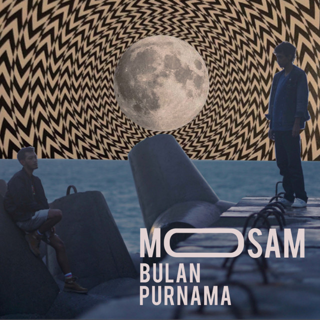 free download lagu Bulan Purnama gratis