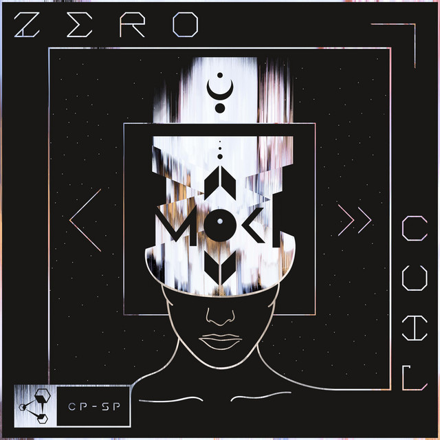 Moki - Zero Cuil Image