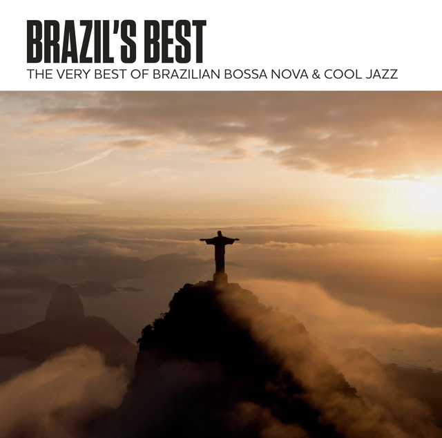 Brazil's Best
