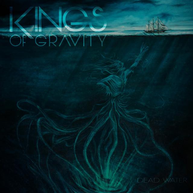Kings of Gravity