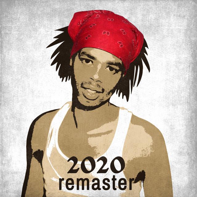 bed intruder 2020 remaster  singleantoine dodson