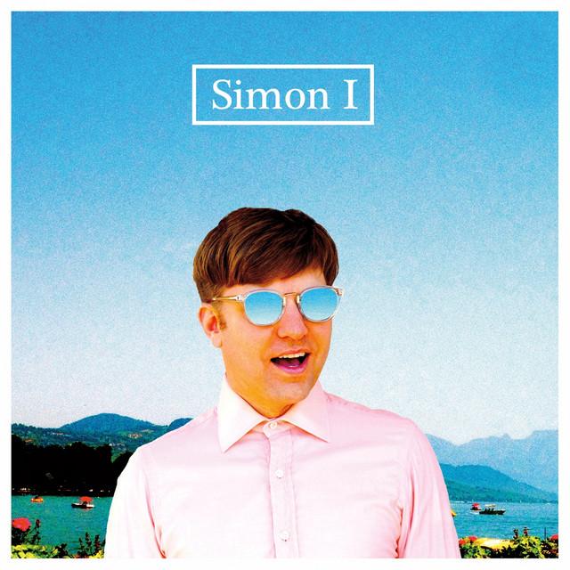 SIMON I