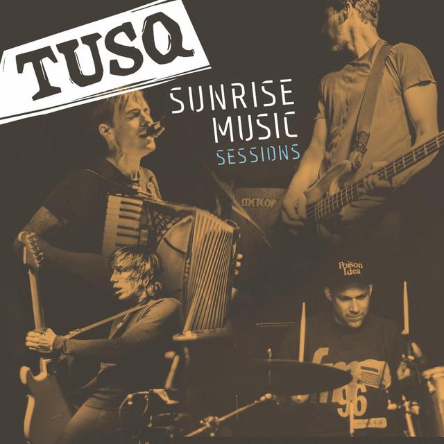 Sunrise Music Sessions