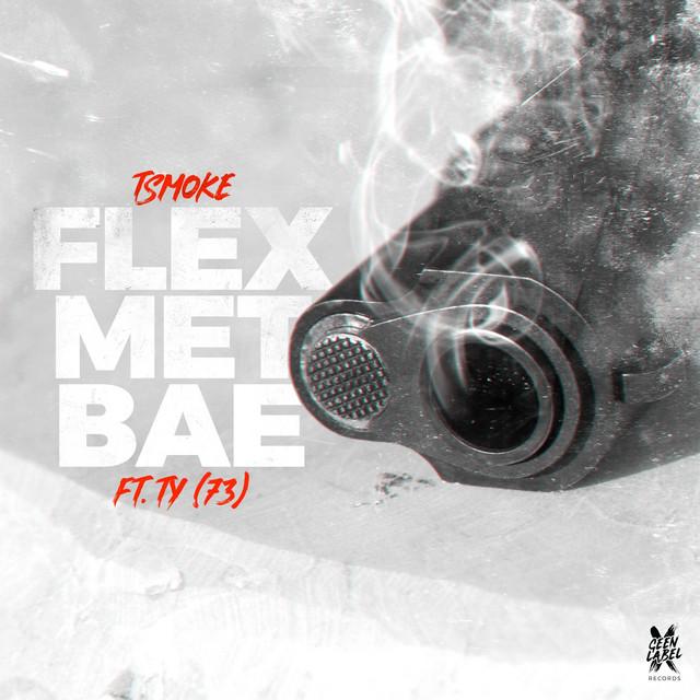 Flex Met Bae Image