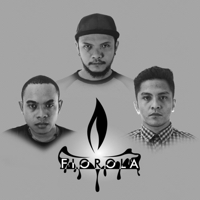 free download lagu Tuan Pahlawan gratis