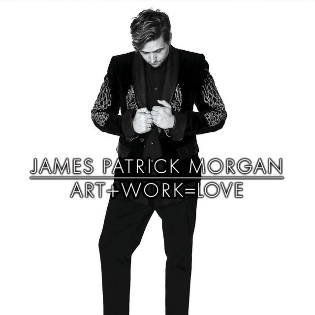 Art + Work = Love