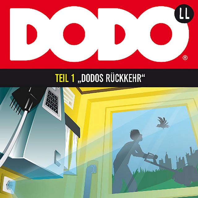 Dodo (1) [Dodos Rückkehr]