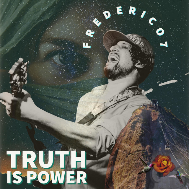 Truth is Power