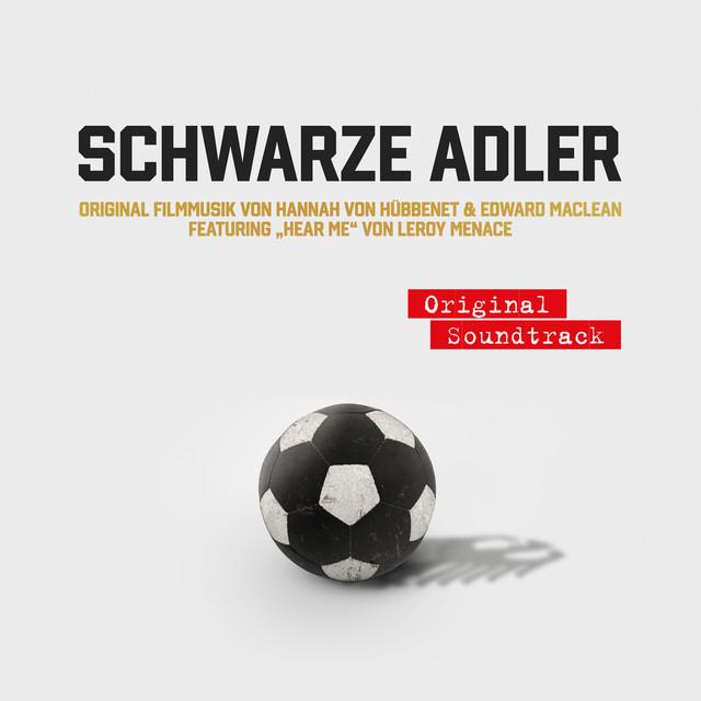 Schwarze Adler (Original Soundtrack)