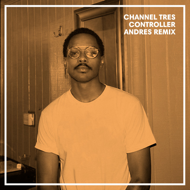 Andres Vinyl