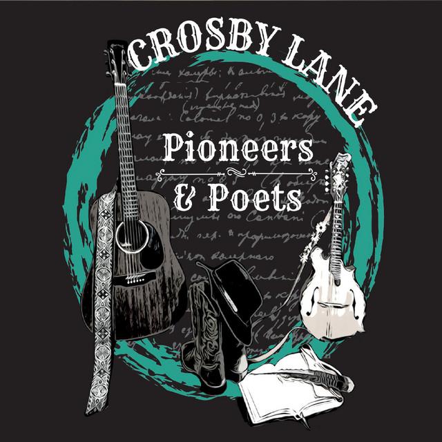 Pioneers & Poets