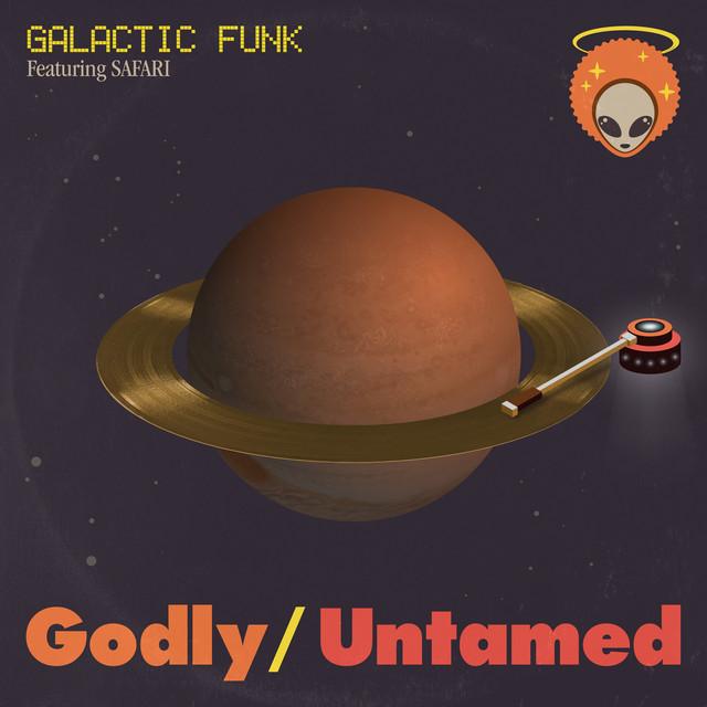 Godly / Untamed