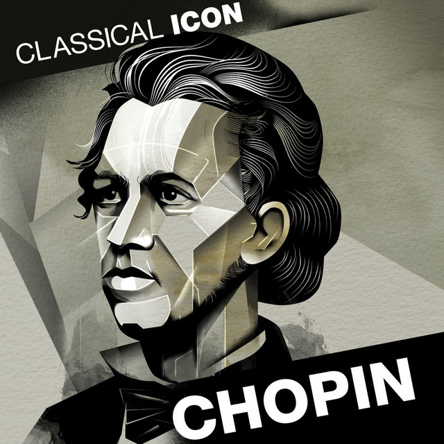 Classical Icon: Chopin