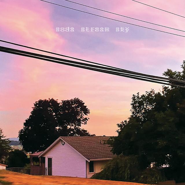 soda stream sky (feat. KNOWN.)