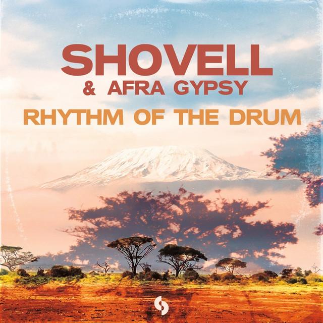 Shovell