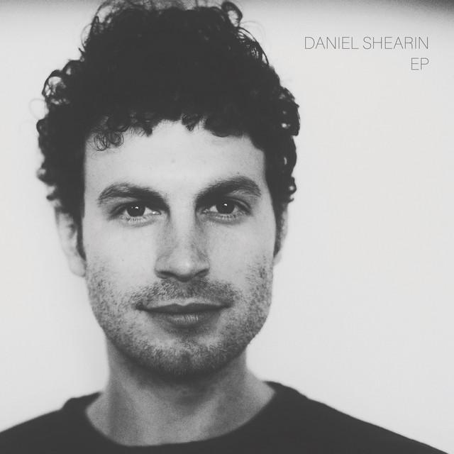 Daniel Shearin