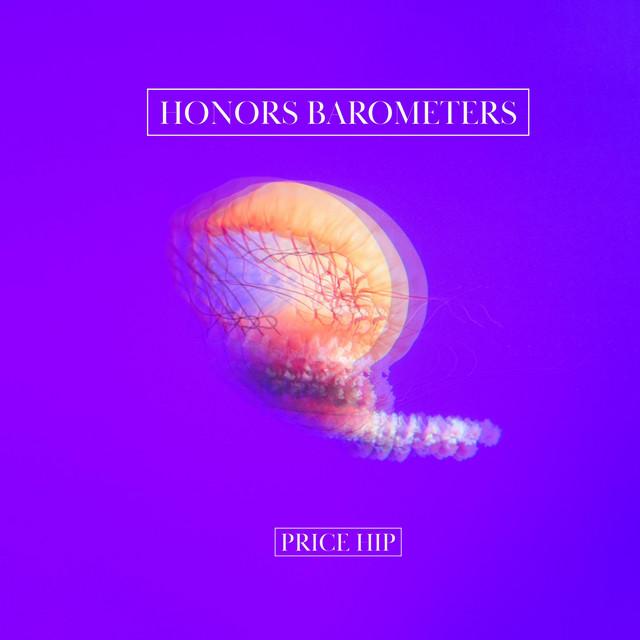 Honors Barometers