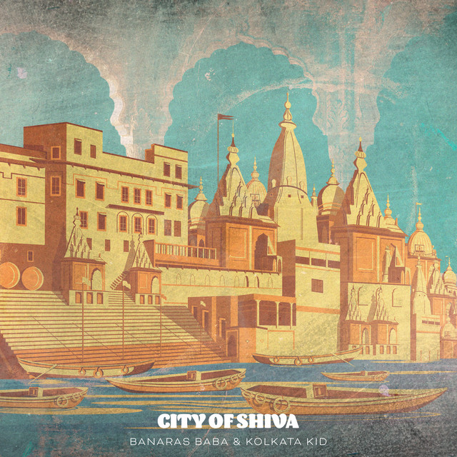 City of Shiva