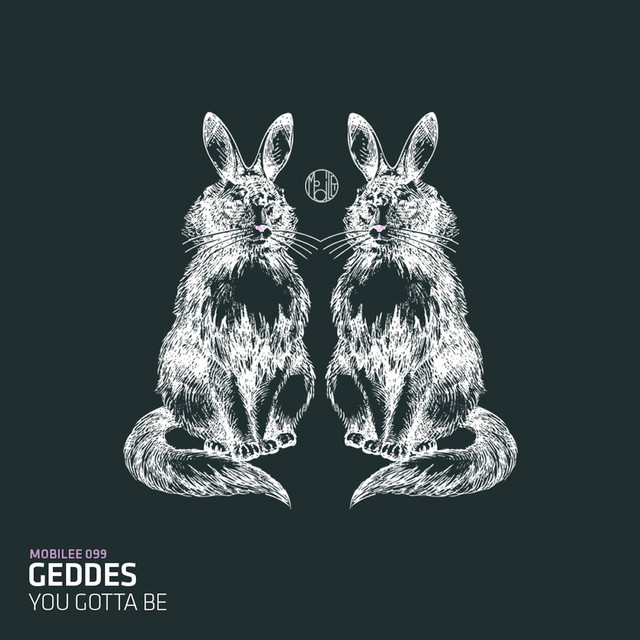 Geddes tickets and 2020 tour dates