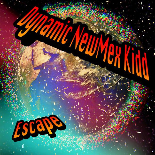 Dynamic Newmex Kidd
