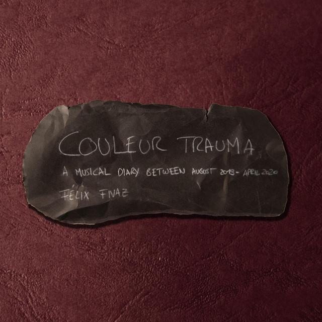 Couleur Trauma